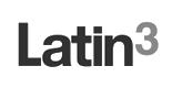 latin3_alfa