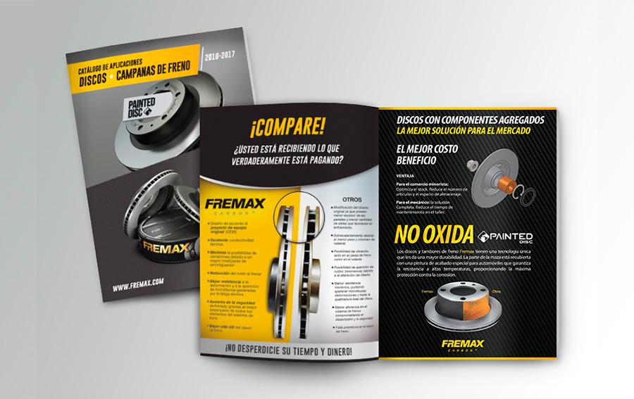 catalogo-FREMAX