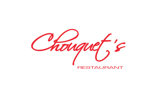 logo_chouqets