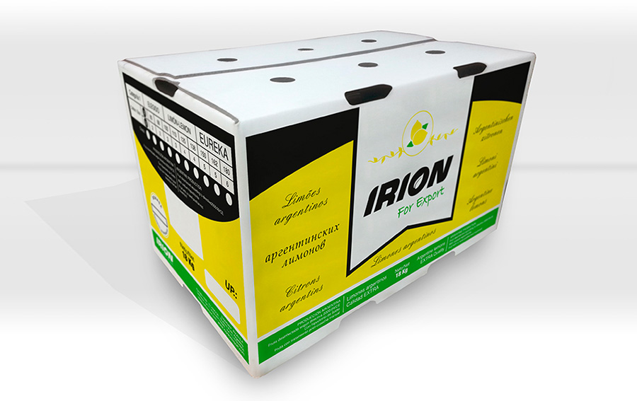 packaging-limones